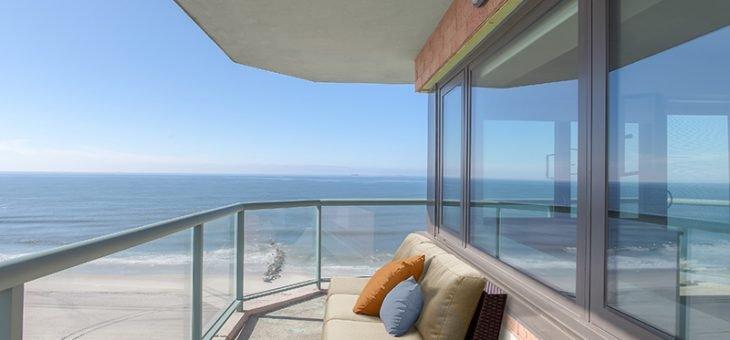 Inland Diversified  Residential Portfolio