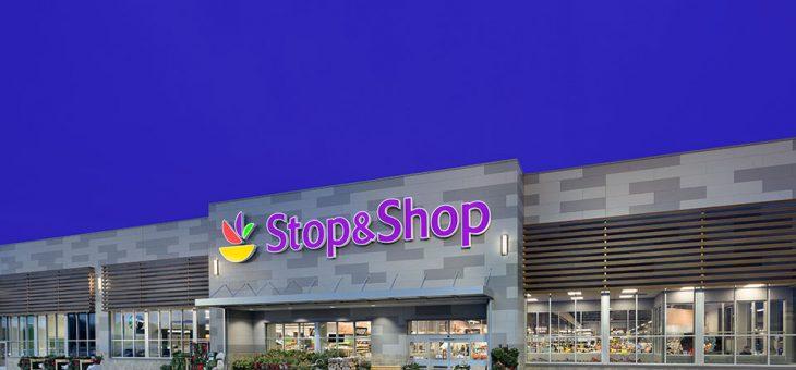 Inland Net Lease  Grocery Portfolio DST